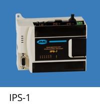 ips-1