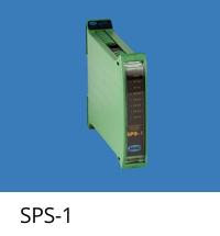 sps-1